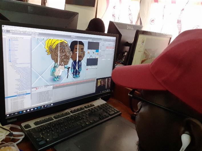 E:\WORK_CEO_MADIBA\MARCOM\GESTION PRESSE\COMMUNIQUES DE PRESSES\27-10-2020 Sortie Responsable\imgCdp\Responsable Mboa Image studio 1.jpg