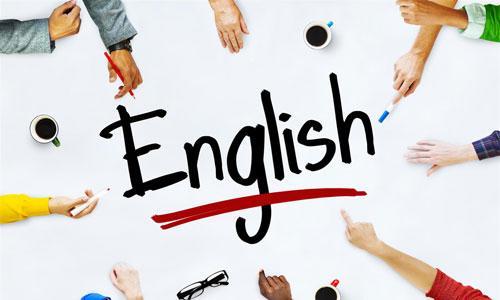 Kết quả hình ảnh cho tại sao nên chọn lớp học ngoại ngữ trên mạng
