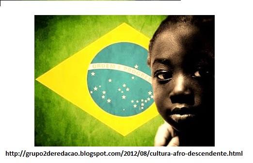 https://super.abril.com.br/historia/somos-filhos-da-africa/