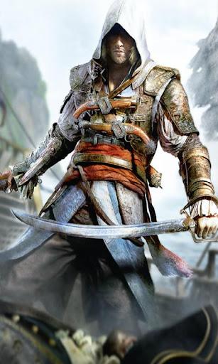 Assassin s Creed для Android с кэшем скачать бесплатно