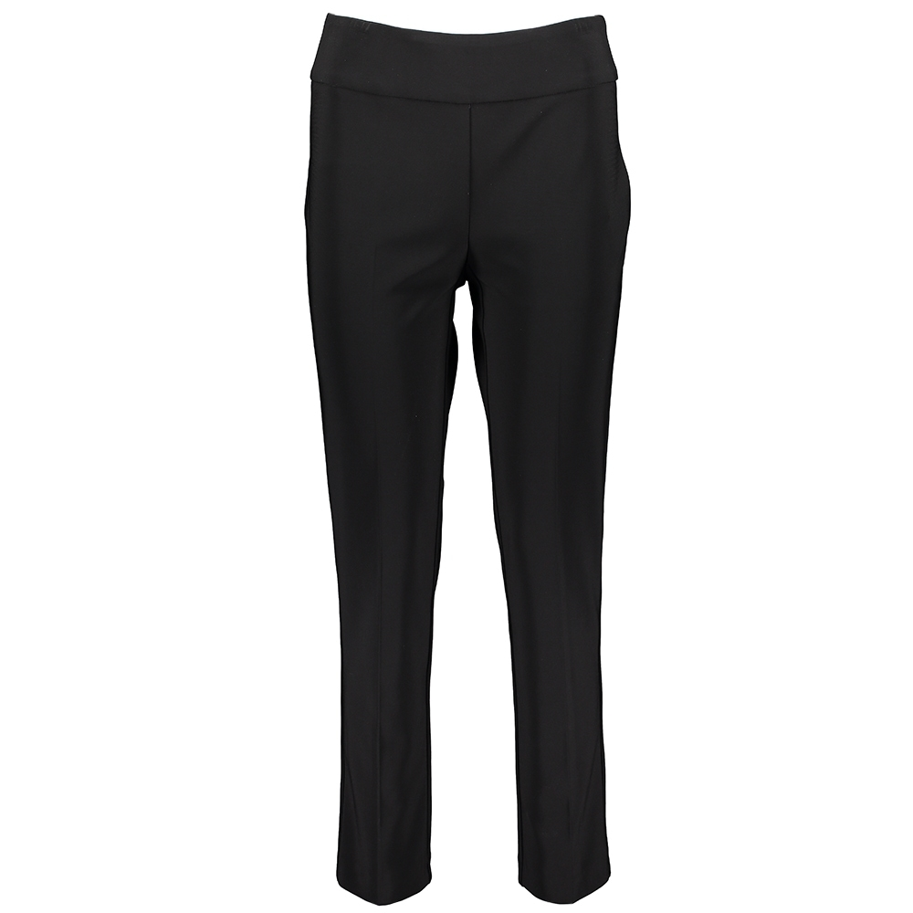 JOSEPH RIBKOFF Evening Trousers