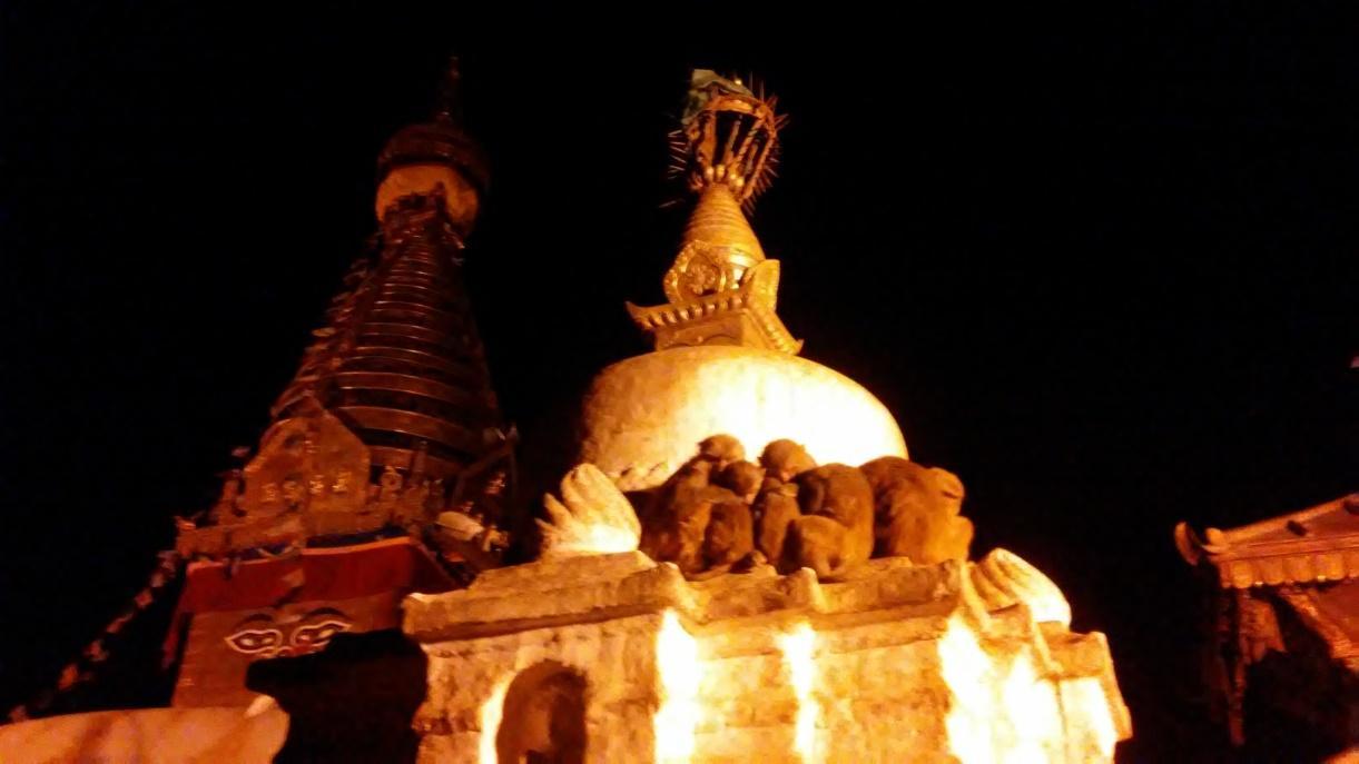 G:\T\New External\Photos\2017\Nepal\Treks & Trail Runs\Stupa 50KM\0304170541b.jpg