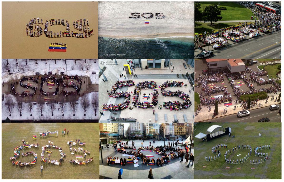 SOS Venezuela - Images.jpg