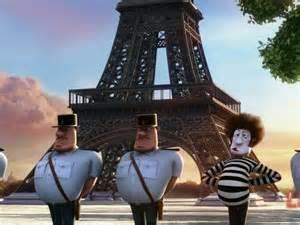 Image result for funny eiffel tower pics