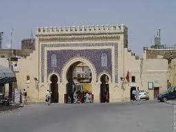 D:\Pictures\bab boujould fes.jpg