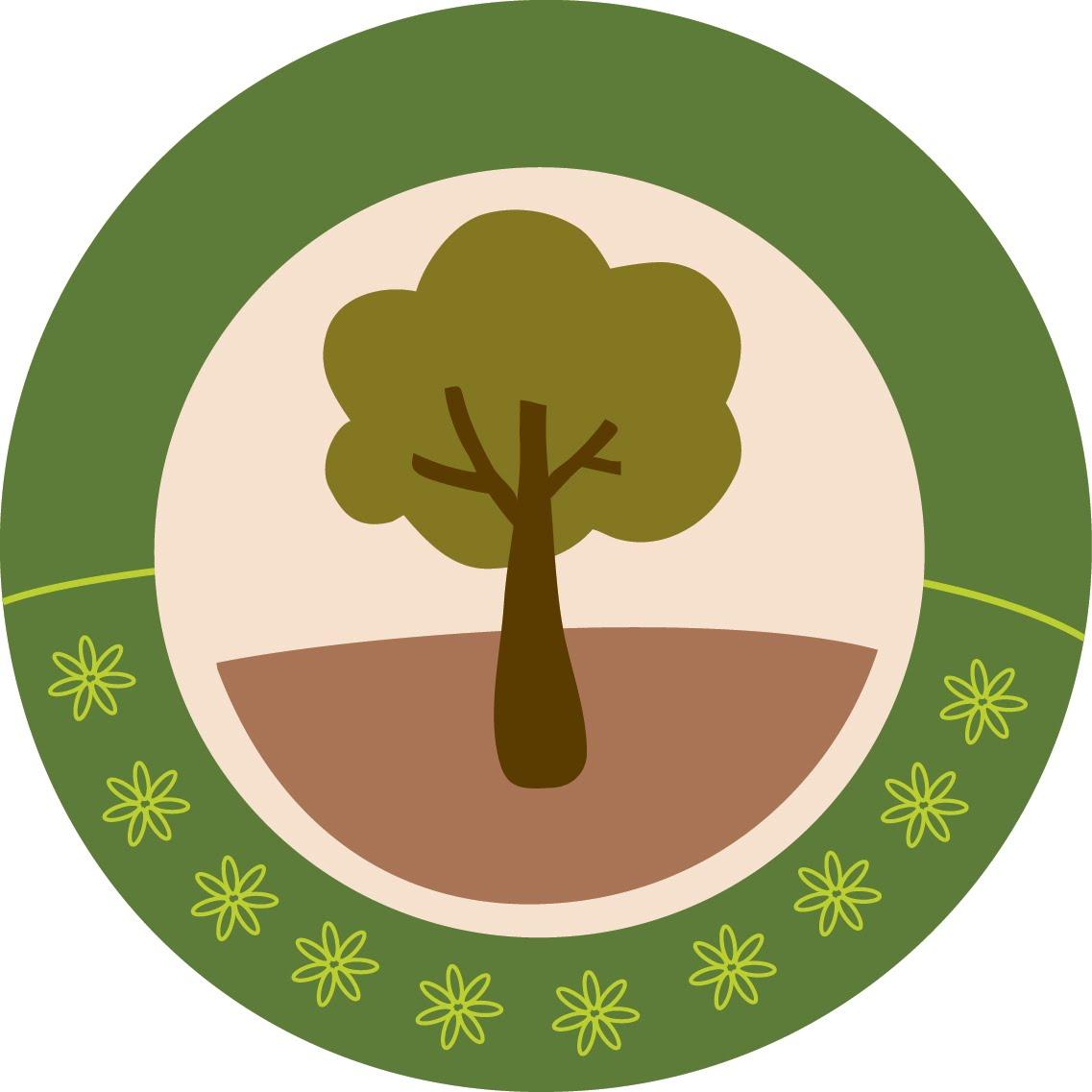 http://eko-skolky.cz/_files/userfiles/temata/piktogramy_temata_strom.jpg