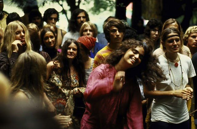 Photos+of+Life+at+Woodstock+1969+(20)