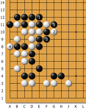 Fan_AlphaGo_05_008.png