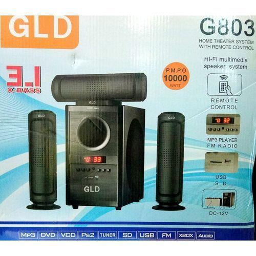 GLD G803