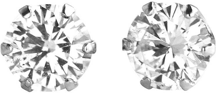 DIAMOND WORLD ダイヤモンド