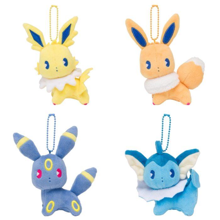 日本, Pokemon, 比卡超, 伊布, 果汁牛奶