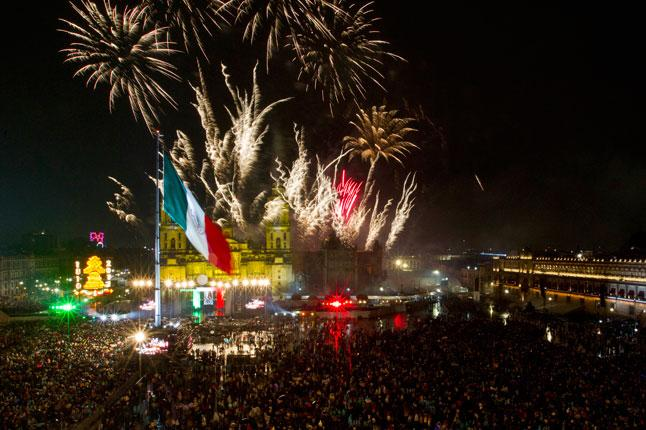 C:\Users\rwil313\Desktop\Mexico independence day.jpg