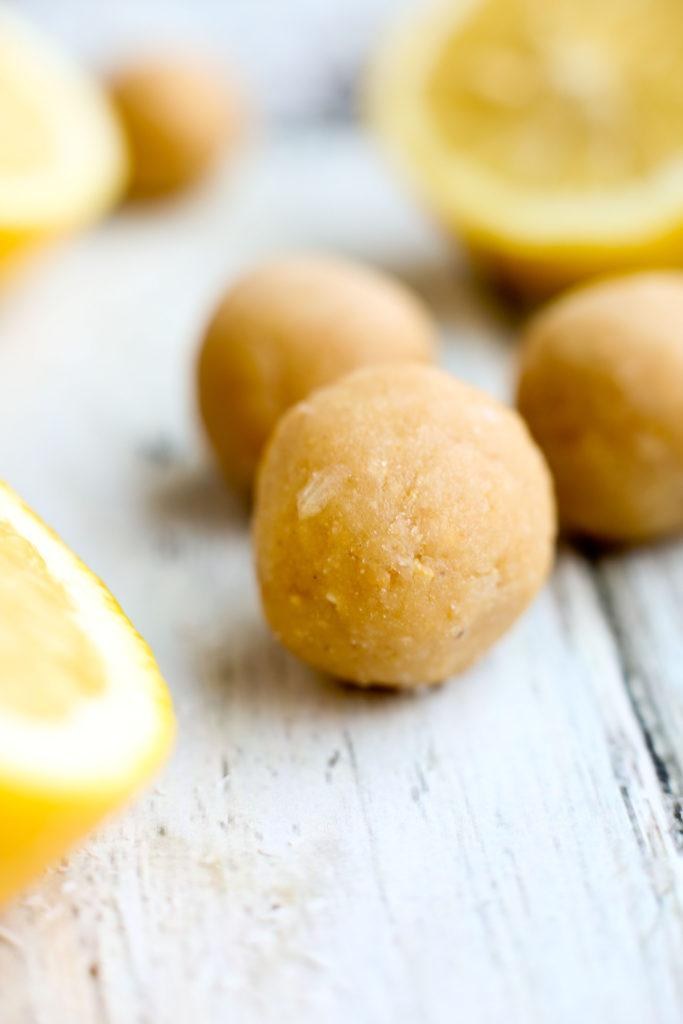 LemonCoconutEnergyBalls-683x1024.jpg