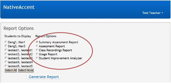reports menu.jpg