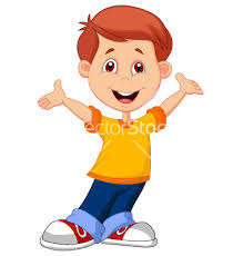 Image result for boy cartoon