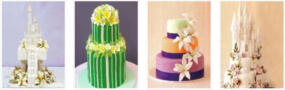 Cake Decorations Sydney News 01