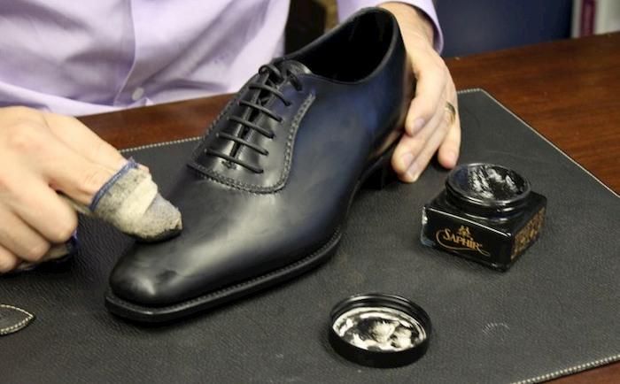 Bí kíp xử lý vết nhăn cho giày buộc dây hiệu quả  1UJfB1YqcOsEb3mnQlKkTvX3C5WakkwDkMDIzxQ3-58DgzZ_6GYSJgWOHSme2J7ayYvA7hakdMC2Jfx6q5rjtGm1mDd3Bsz032Wc5wd_jaBFkLmyOTRxehw7mgUTbCrED6BhviVr