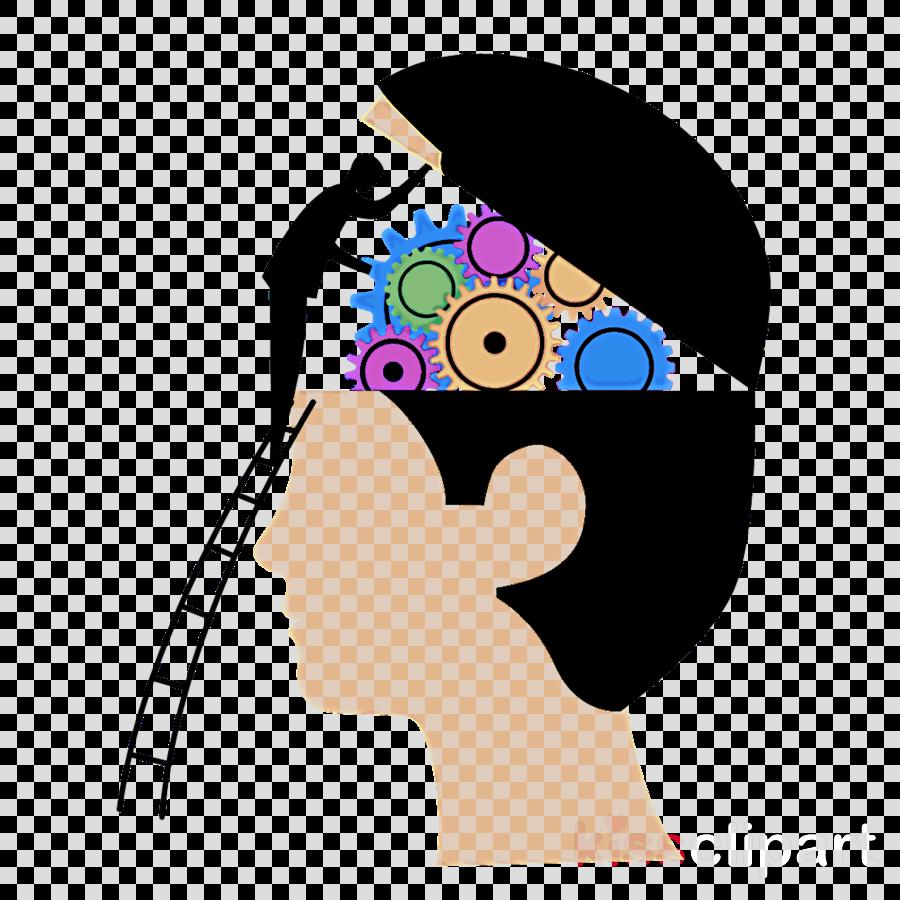 psychology educational psychology clinical psychology social science school  psychology clipart - Psychology, Educational Psychology, Clinical Psychology,  transparent clip art