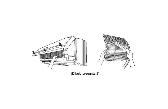 Dibujo-pregunta-8-710x460.jpg