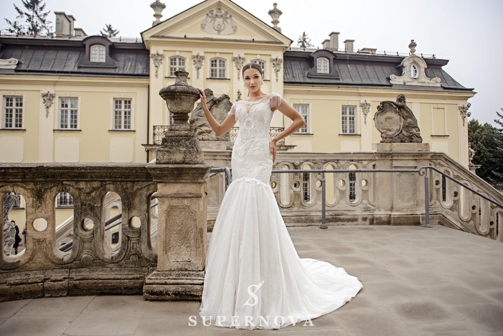 Приглашаем к сотрудничеству свадебные салоны