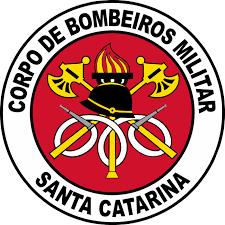 logo_CBMSC.png