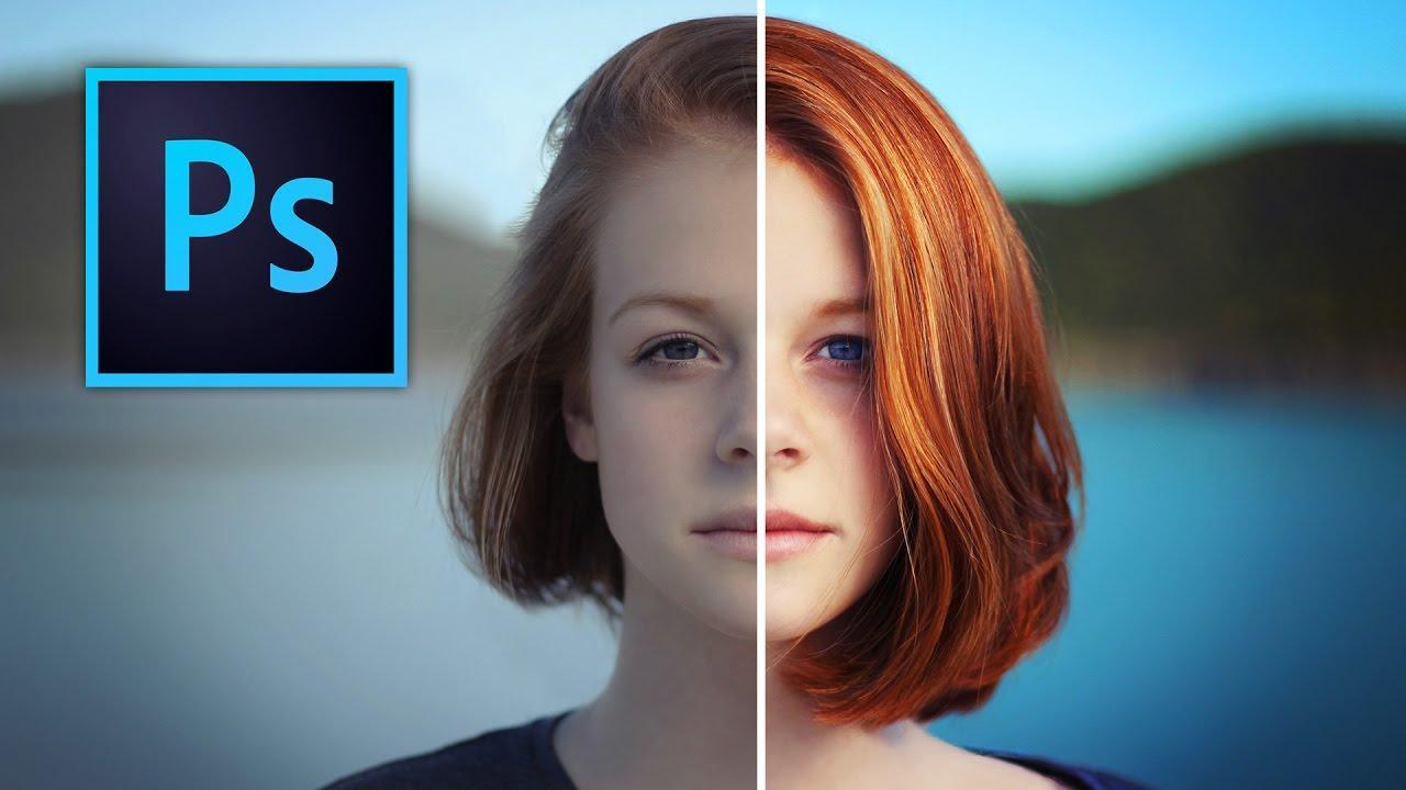 Resultado de imagem para photoshop images