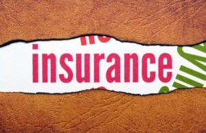Insider's Review Of TruStage Life Insurance [Fine Print Revealed]