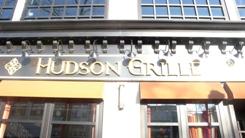 Hudson Grill