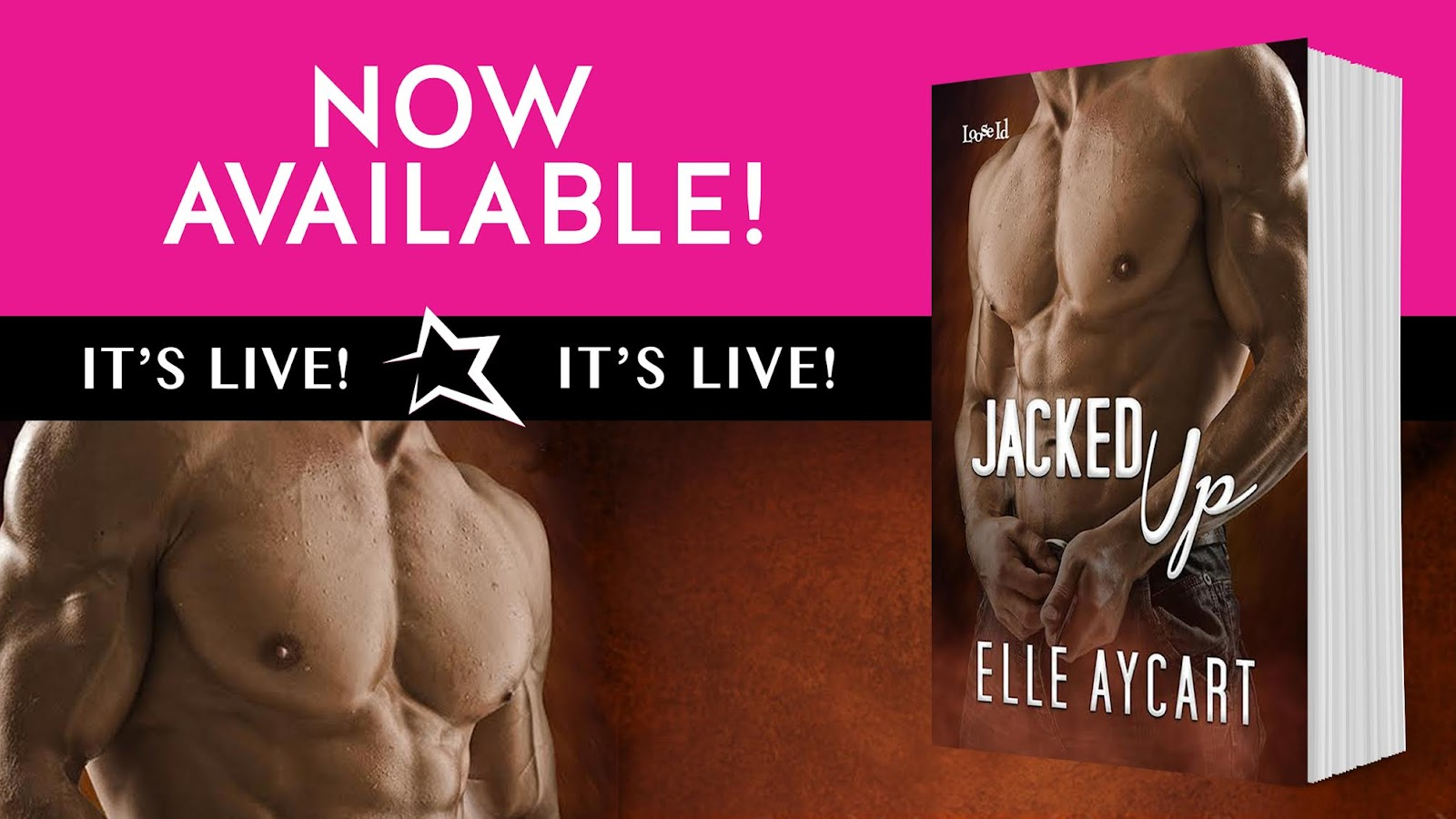 jacked up now available.jpg