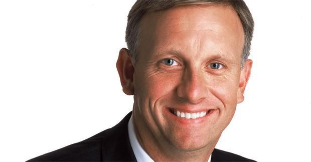 Bí quyết quản lý tài chính của Steve Siebold