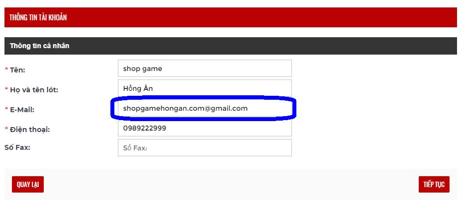 huong-dan-xem-gmail-dang-ky-tai-khoan-shop-game-hong-an