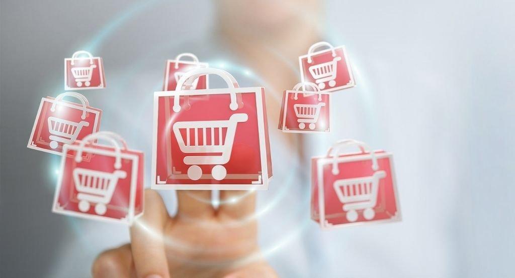 Digitalisasi Perusahaan Anda melalui Connectivity Marketplace