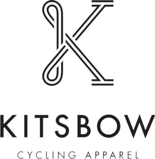 Kitsbow logo