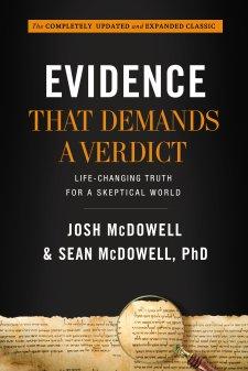 Evidence That Demands A Verdict.cover.jpg