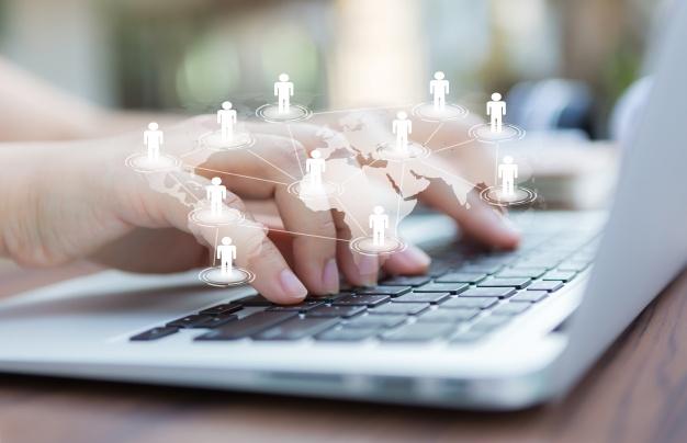 Đơn vị cung cấp phần mềm Hóa đơn điện tử uy tín