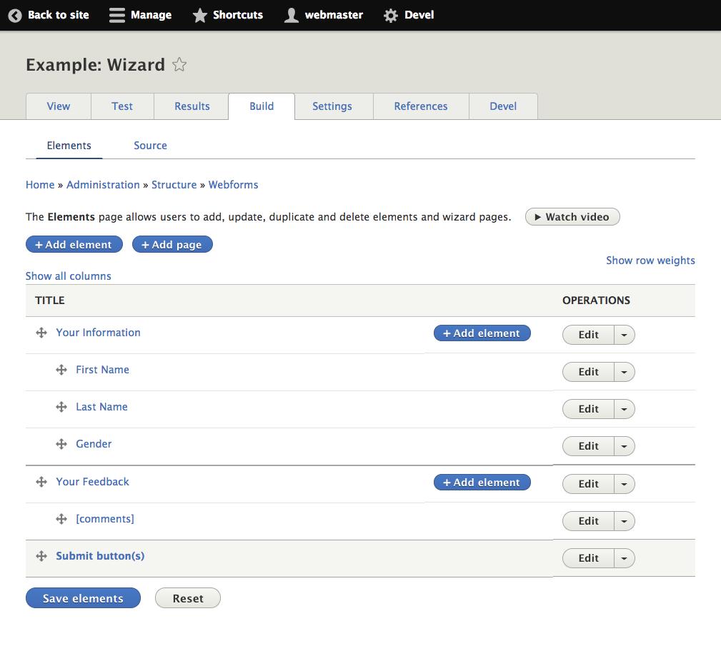 Drupal vs WordPress mejor CMS