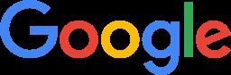 Google_2015_logo_256.png