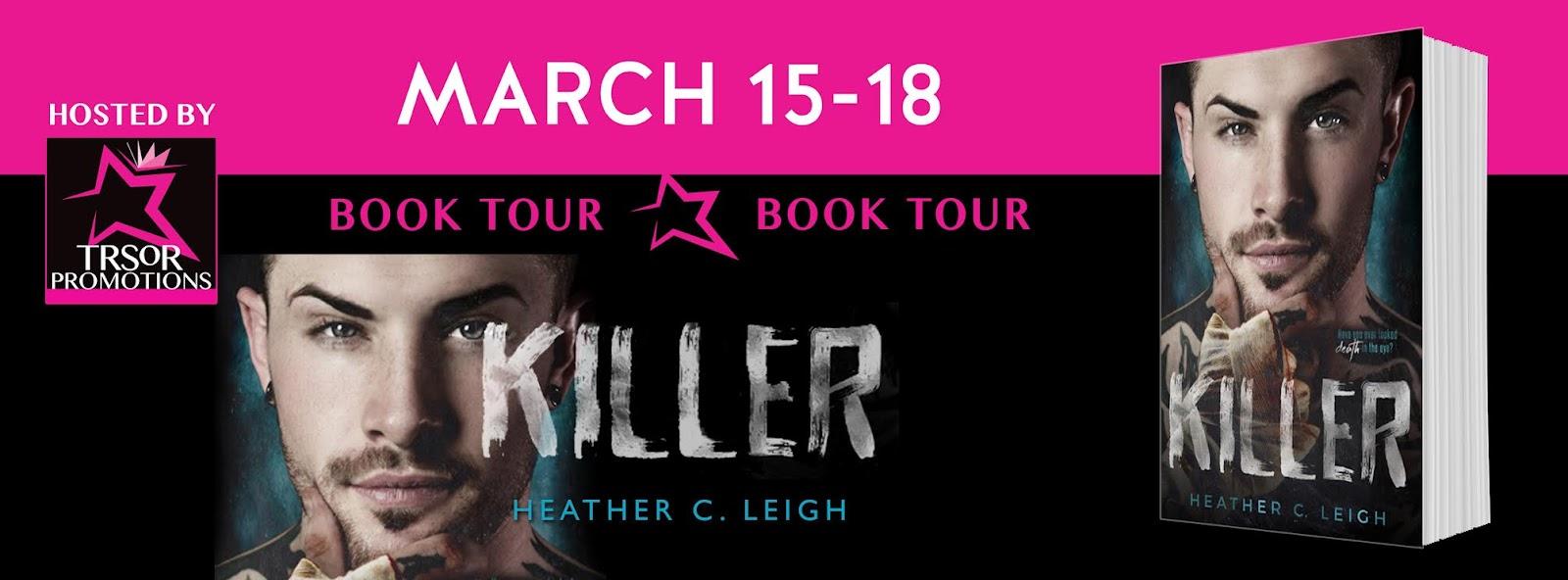 killer book tour.jpg