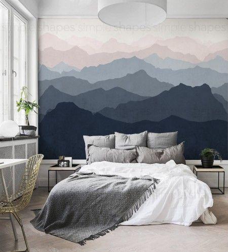 Make Sense with Wallpaper