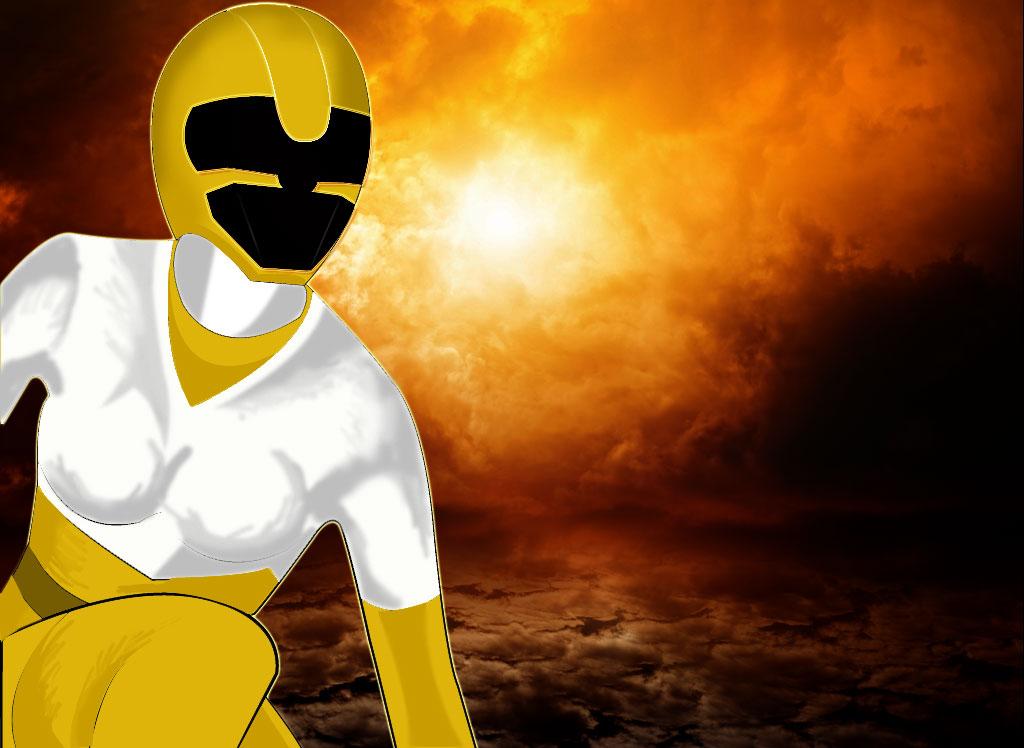 Yellow_force.jpg