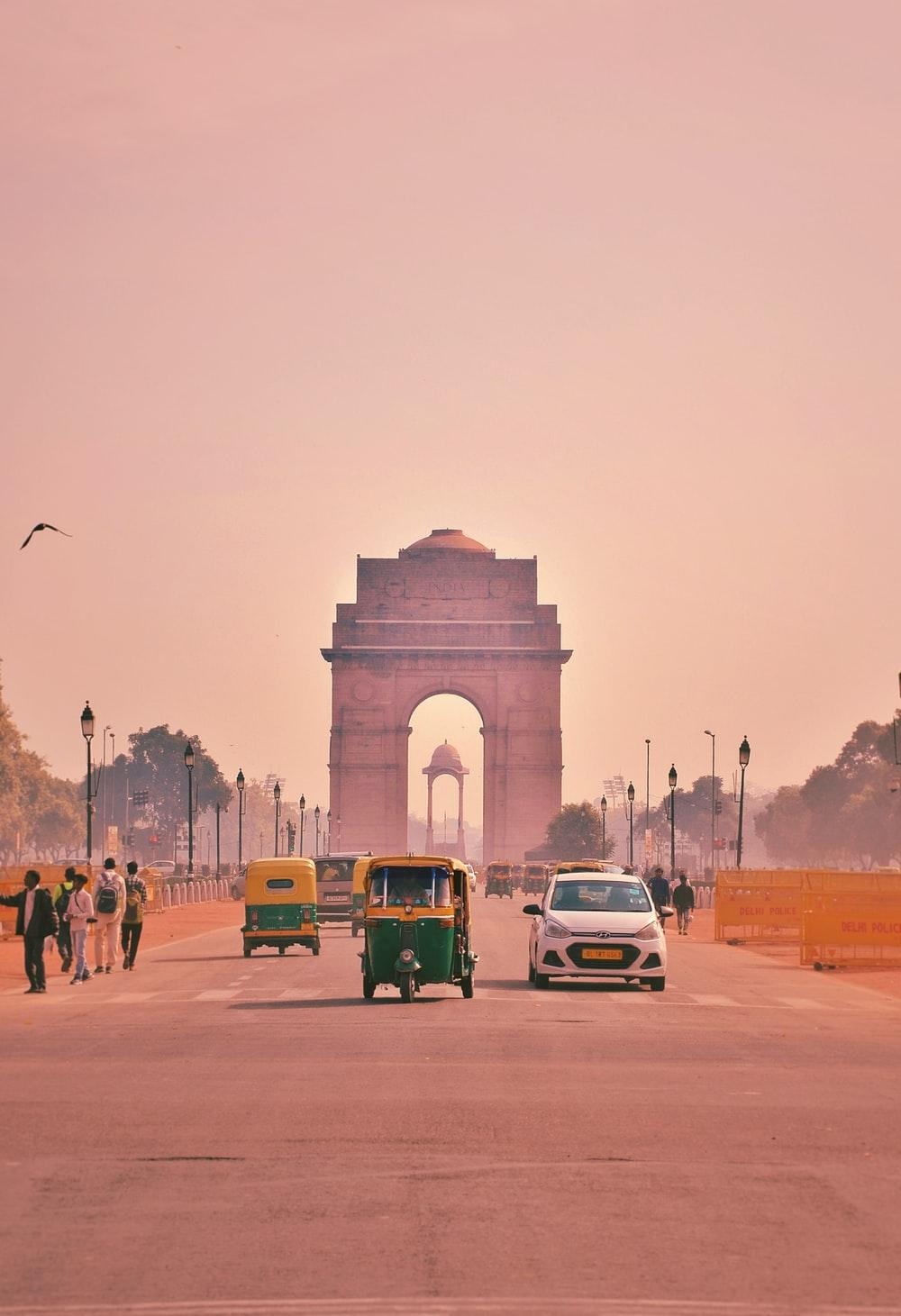 8 Places To Party In India