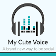 My Cute Voice