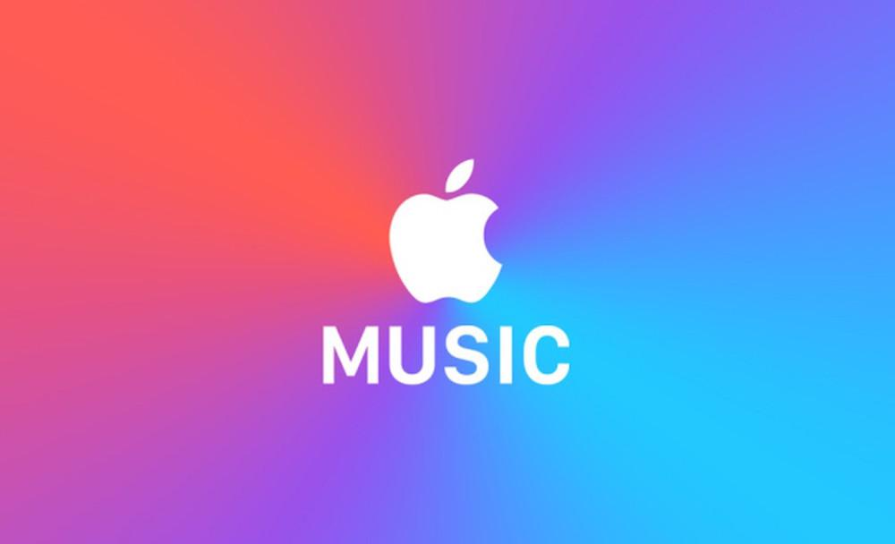 https://lacronicadelpajarito.com/como/wp-content/uploads/2019/02/Apple-Music.jpeg