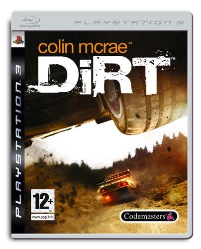Colin McRae DiRT™.jpg