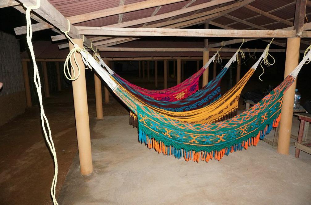 hammocks.png
