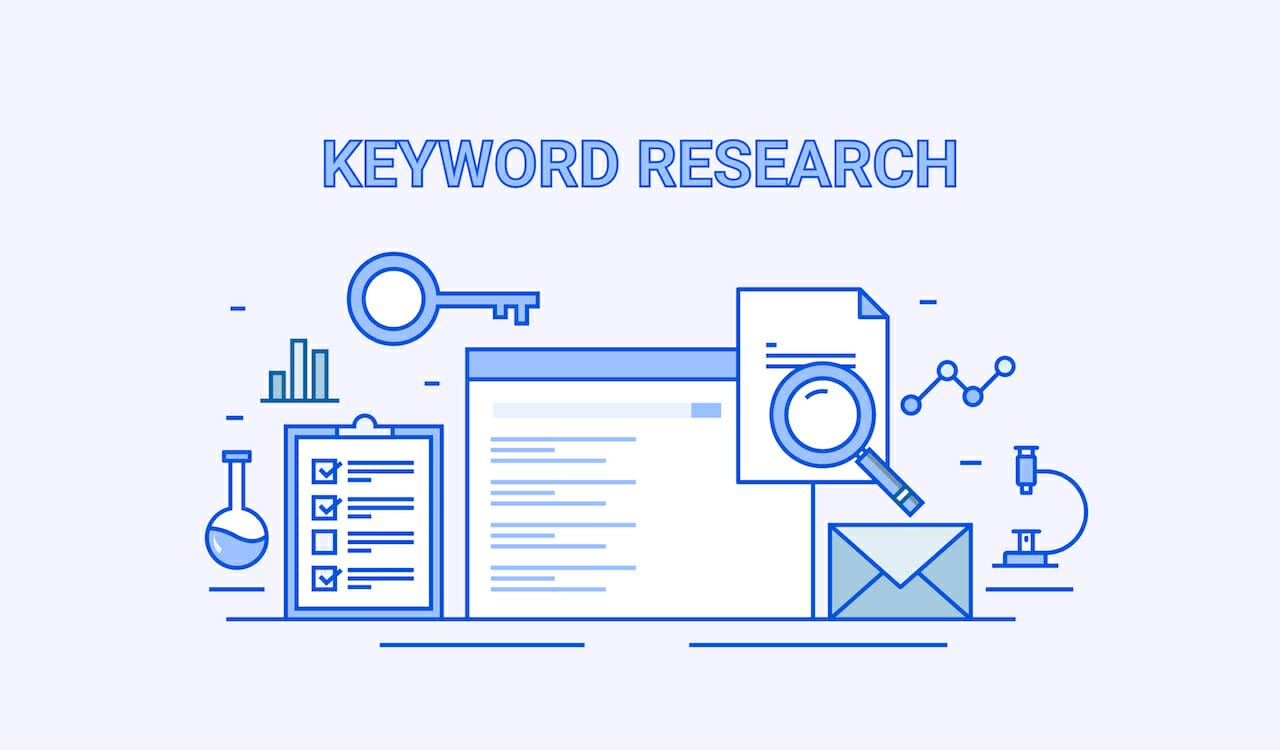A Beginner's Guide to Keyword Research in 2020