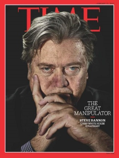 steve-bannon-cover-time (242x320).jpg