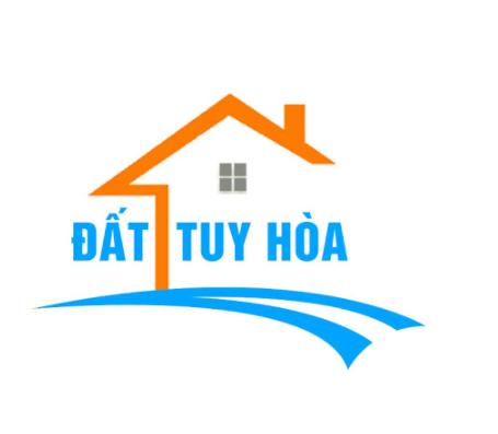 Những điều cần biết khi mua bán bất động sản Tuy Hòa