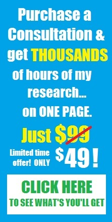 Purchase a consultation and get thousands of hours of research 2.jpg