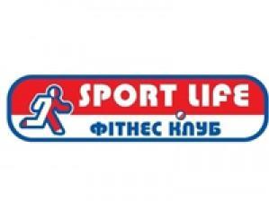 C:\Users\Леша\Documents\Трудоустройство\sport_life.jpg